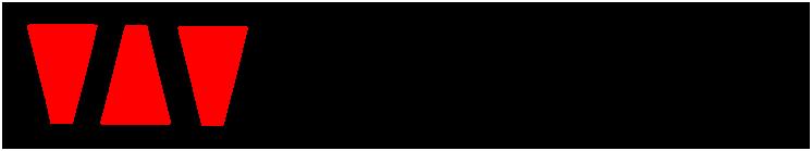 Wald Wire Logo